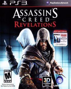 assassins-creed-revelations-ps3-nuevo-y-sellado-D_NQ_NP_872568-MCO26295723004_112017-F