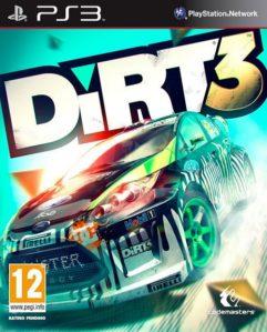 dirt_3-1719178dirt 3
