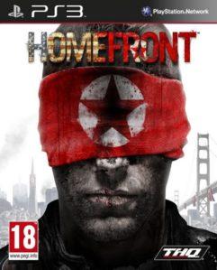 homefront-1713509