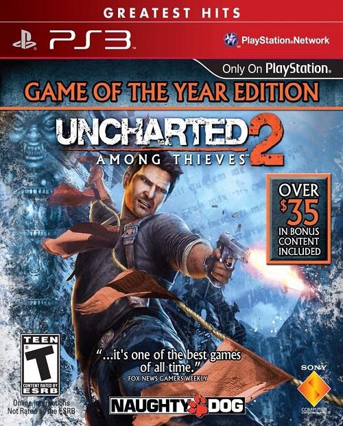 uncharted-2-ps3-goty-edition-espanol-digital-lgames-D_NQ_NP_829711-MLA20638510956_032016-F