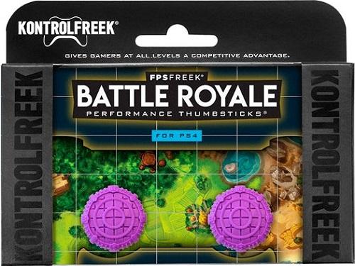 KontrolFreek FPS Freek Battle Royale