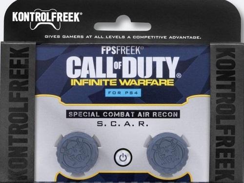 KontrolFreek FPS Freek infinite warfare