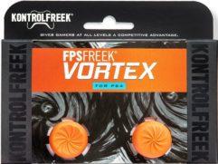 KontrolFreek FPS Freek Vortex