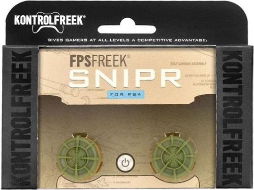 KontrolFreek FPS Freek Snipr