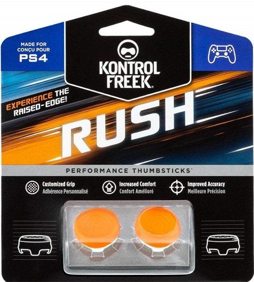 Kontrol Freek Rush