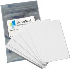 Thomsen NFC Cards x10